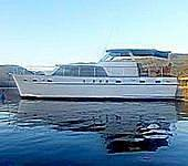 www diy-wood-boat com
