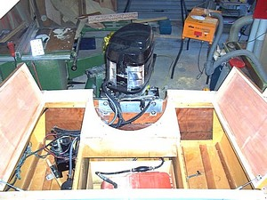 outboard hatch