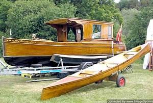 Beale Park Boat Show