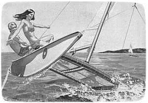 wooden boat plans for beginners