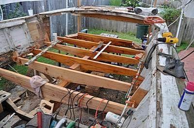 Top-View-Floor-Frames