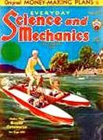 Science and Mechanics