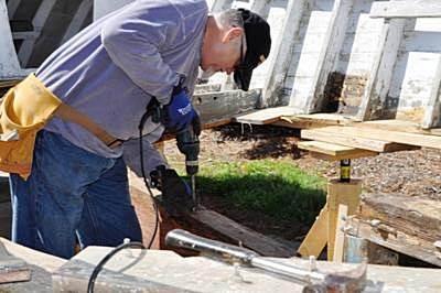 shaftlog6 Guiding Coring Tool