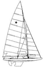 Star Class 3909