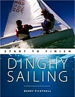 dinhySailBook