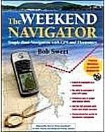 Learn Navigation