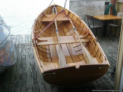 plywood motor boat plans