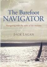 Barefoot Navigator cruising