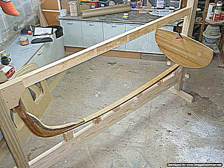 Small fishing boats for sale cheap, clinker built boat ...