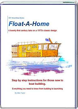 Float a Home