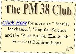 pm 38 club