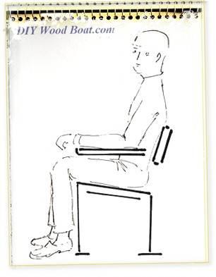 Seating Ergonomics