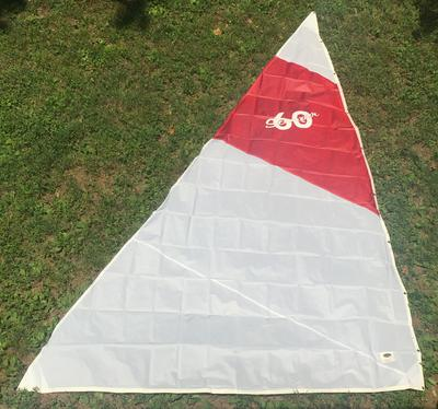 Neil Pryde Small Boat Sails for Sale
