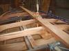 Craigslist Building Materials Augusta