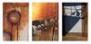 Wake of the Dutchman Photography Exhibit