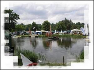 Beal Park